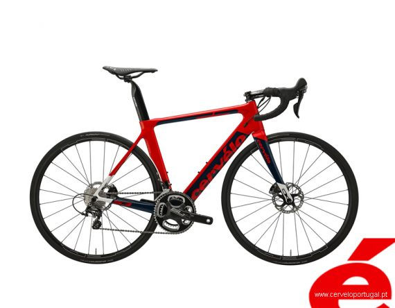 s3discultegra_red