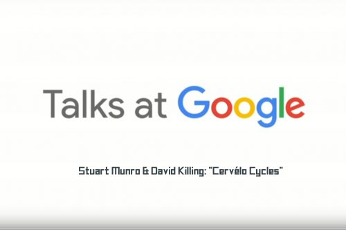 talks_google