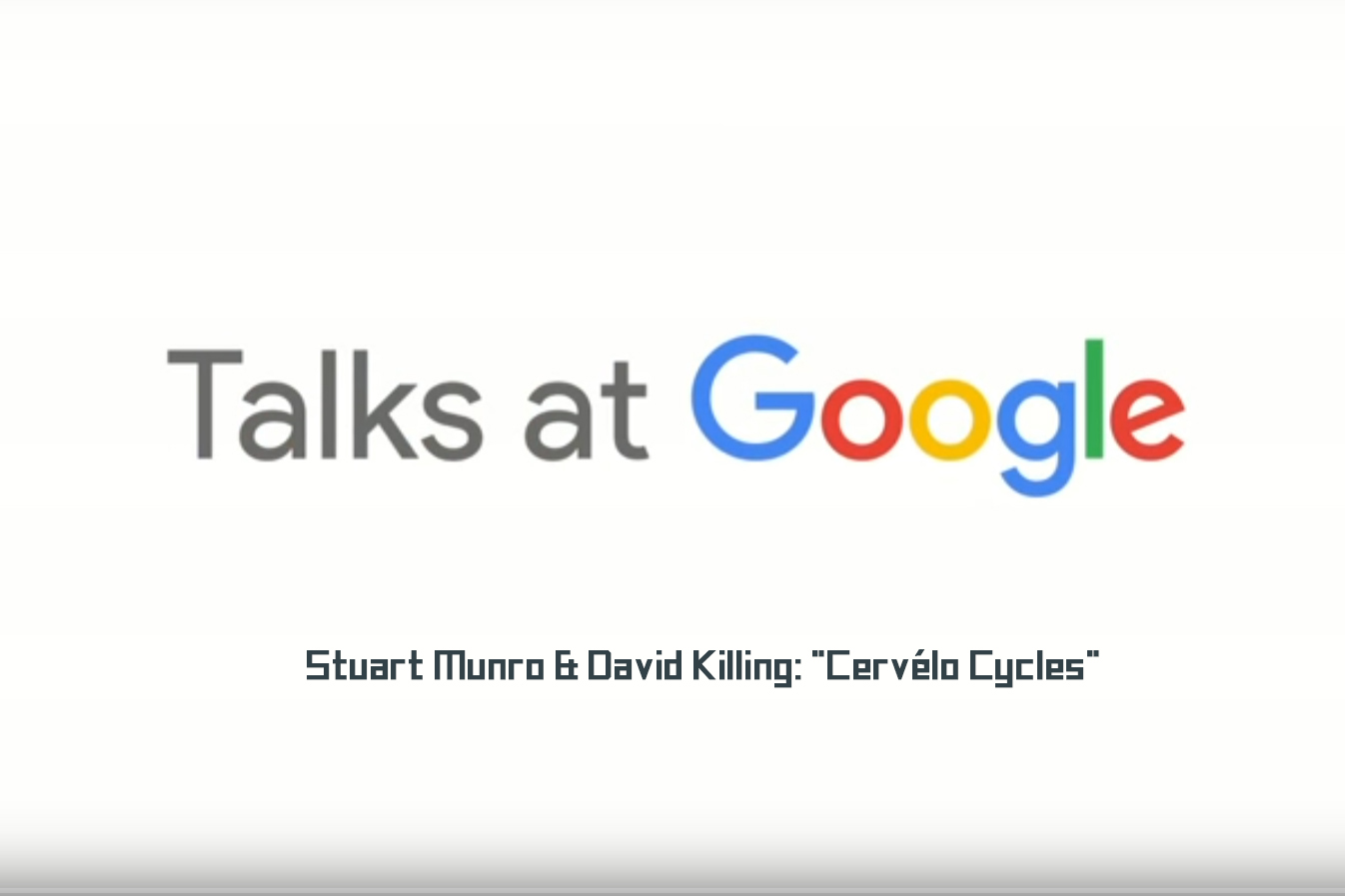 talks_google