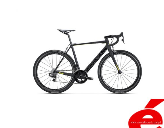 Cervelo R5_eTap_360_0007_Group 1