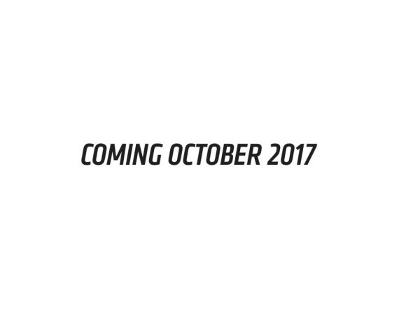 coming_october_2017