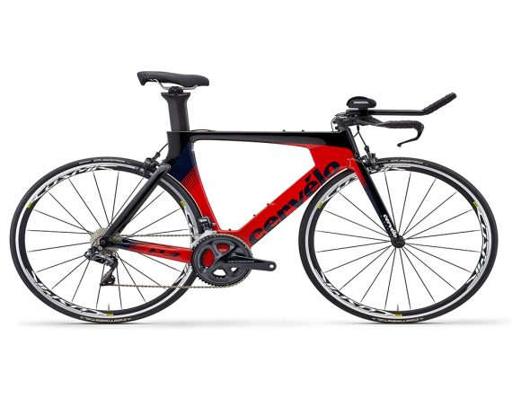 0E0P3DUI3A_P3_Ultegra Di2 Red Black Navy_ (1)
