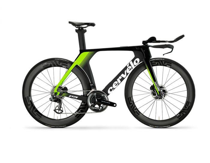 0E0P5EDI1C_P5 DA Di2 Black Green White_TP3A_Profile_TT Bare 3