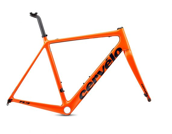 0E0R3FFS1X_R3 Disc Frameset Orange Blue Blue (2)