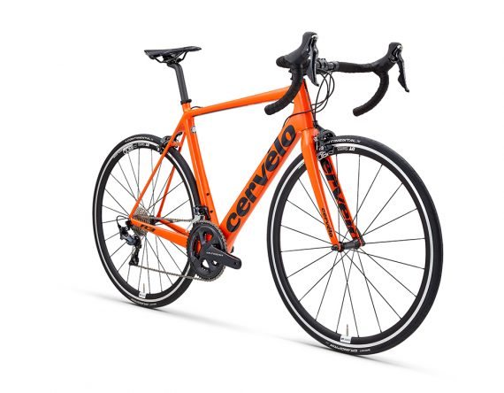 0E0R3GU81A_R3 Ultegra Orange Blue Blue