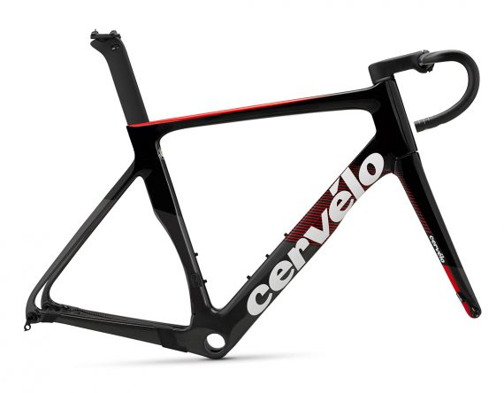 s3_disc_frame_blackred