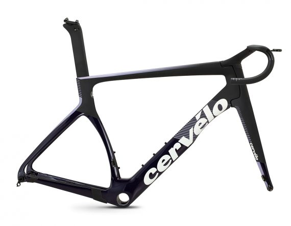s5_disc_frame_black