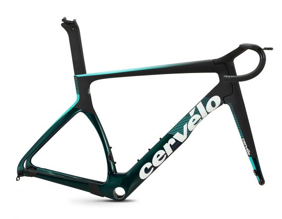 s5_disc_frame_teal