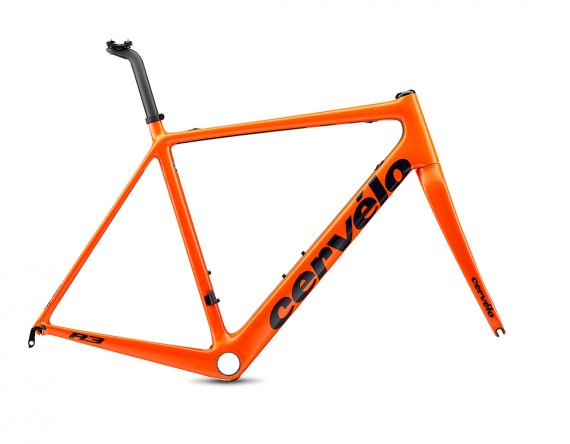 0E0R3GFS1X_R3 Frameset Orange Blue Blue_ (2)