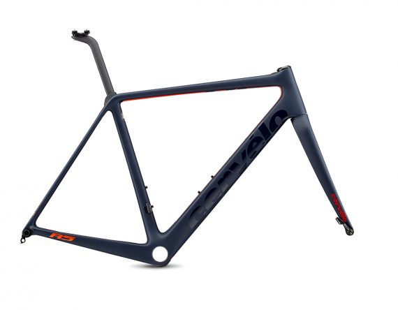 0E0R5EFS1X_R5 Disc Frameset Navy Red Orange (2)