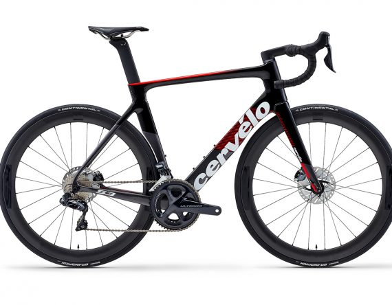 0E0S3FUI2C_S3 Disc Ultegra Di2 Graphite Black Red (1)