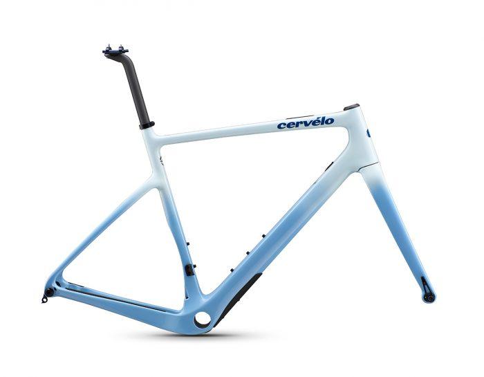 0G0ASAFS4X Aspero seabreeze blue