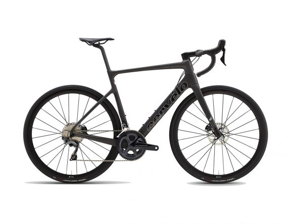 my21_caledonia-5_ultegra_carbon_charcoal