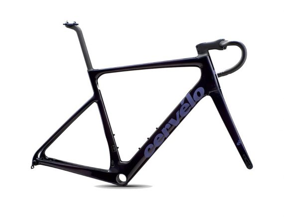 myy21_caledonia-5_frame_purple_carbon